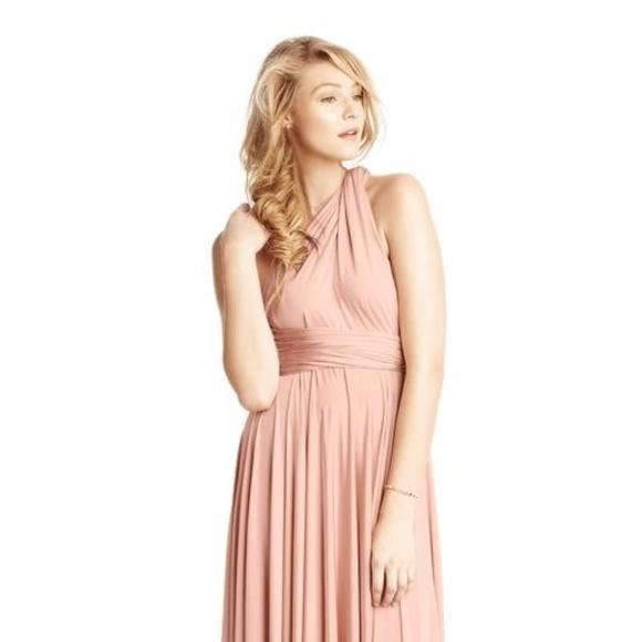 85b4e4cbc0958 Twobirds rosewater bridesmade classic ballgown. M_5aebcccc72ea88db04f9abb0